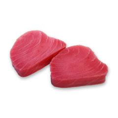 key-ingredients-carousel-tuna